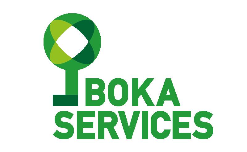 Boka Services